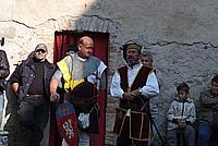 Foto Castello di Bardi 2008 Bardi_018