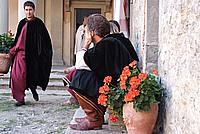 Foto Castello di Bardi 2008 Bardi_019