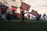 Foto Castello di Bardi 2008 Bardi_020