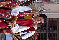 Foto Castello di Bardi 2008 Bardi_021