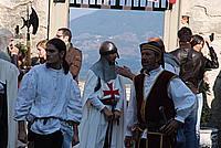 Foto Castello di Bardi 2008 Bardi_023