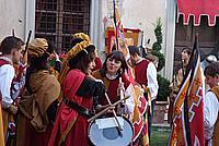 Foto Castello di Bardi 2008 Bardi_024