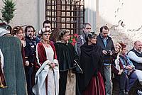 Foto Castello di Bardi 2008 Bardi_028