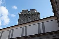 Foto Castello di Bardi 2008 Bardi_029