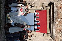 Foto Castello di Bardi 2008 Bardi_031