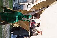 Foto Castello di Bardi 2008 Bardi_036
