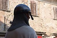 Foto Castello di Bardi 2008 Bardi_038