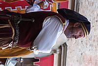Foto Castello di Bardi 2008 Bardi_050