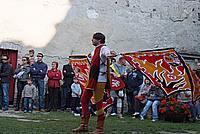 Foto Castello di Bardi 2008 Bardi_055