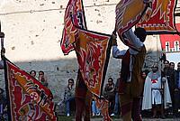 Foto Castello di Bardi 2008 Bardi_061