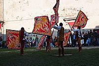 Foto Castello di Bardi 2008 Bardi_063
