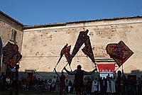 Foto Castello di Bardi 2008 Bardi_065