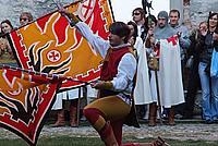 Foto Castello di Bardi 2008 Bardi_067