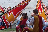 Foto Castello di Bardi 2008 Bardi_076