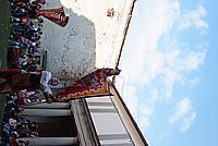 Foto Castello di Bardi 2008 Bardi_083
