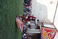 Foto Castello di Bardi 2008 Bardi_084