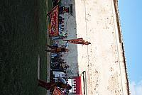 Foto Castello di Bardi 2008 Bardi_085