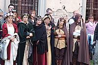 Foto Castello di Bardi 2008 Bardi_093