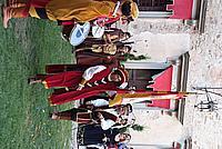 Foto Castello di Bardi 2008 Bardi_095