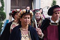 Foto Castello di Bardi 2008 Bardi_100