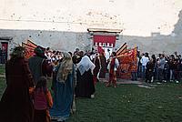 Foto Castello di Bardi 2008 Bardi_103