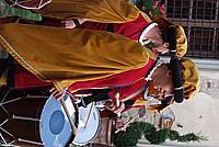 Foto Castello di Bardi 2008 Bardi_105