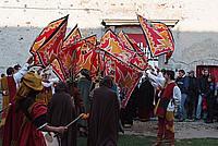 Foto Castello di Bardi 2008 Bardi_108