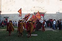 Foto Castello di Bardi 2008 Bardi_109
