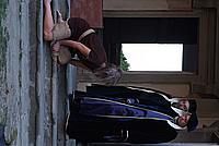Foto Castello di Bardi 2008 Bardi_138