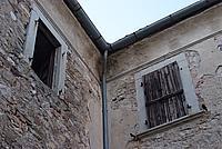 Foto Castello di Bardi 2008 Bardi_139