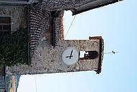 Foto Castello di Bardi 2008 Bardi_141