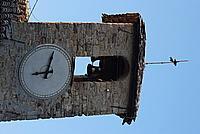 Foto Castello di Bardi 2008 Bardi_142