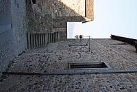 Foto Castello di Bardi 2008 Bardi_143