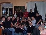 Foto Cedro 2005 Cedro 2005 046