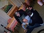 Foto Cedro 2005 Cedro 2005 071