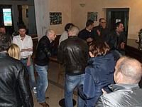 Foto Cedro 2012 Cedro_2012_023