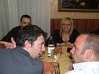 Foto Cedro 2012 Cedro_2012_038