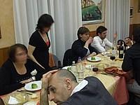 Foto Cedro 2012 Cedro_2012_039