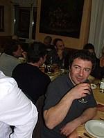 Foto Cedro 2012 Cedro_2012_050