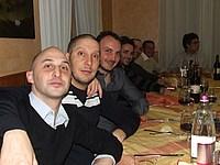 Foto Cedro 2012 Cedro_2012_057