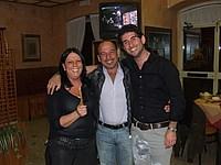Foto Cedro 2012 Cedro_2012_060