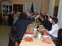 Foto Cedro 2012 Cedro_2012_067