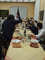 Foto Cedro 2012 Cedro_2012_068