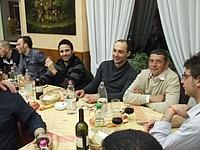 Foto Cedro 2012 Cedro_2012_073