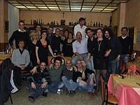 Foto Cedro 2012 Cedro_2012_078