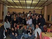 Foto Cedro 2012 Cedro_2012_080