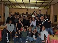Foto Cedro 2012 Cedro_2012_081