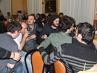 Foto Cedro 2012 Cedro_2012_094