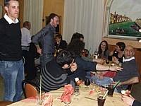 Foto Cedro 2012 Cedro_2012_102