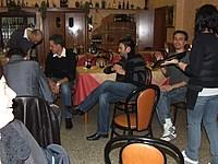 Foto Cedro 2012 Cedro_2012_119